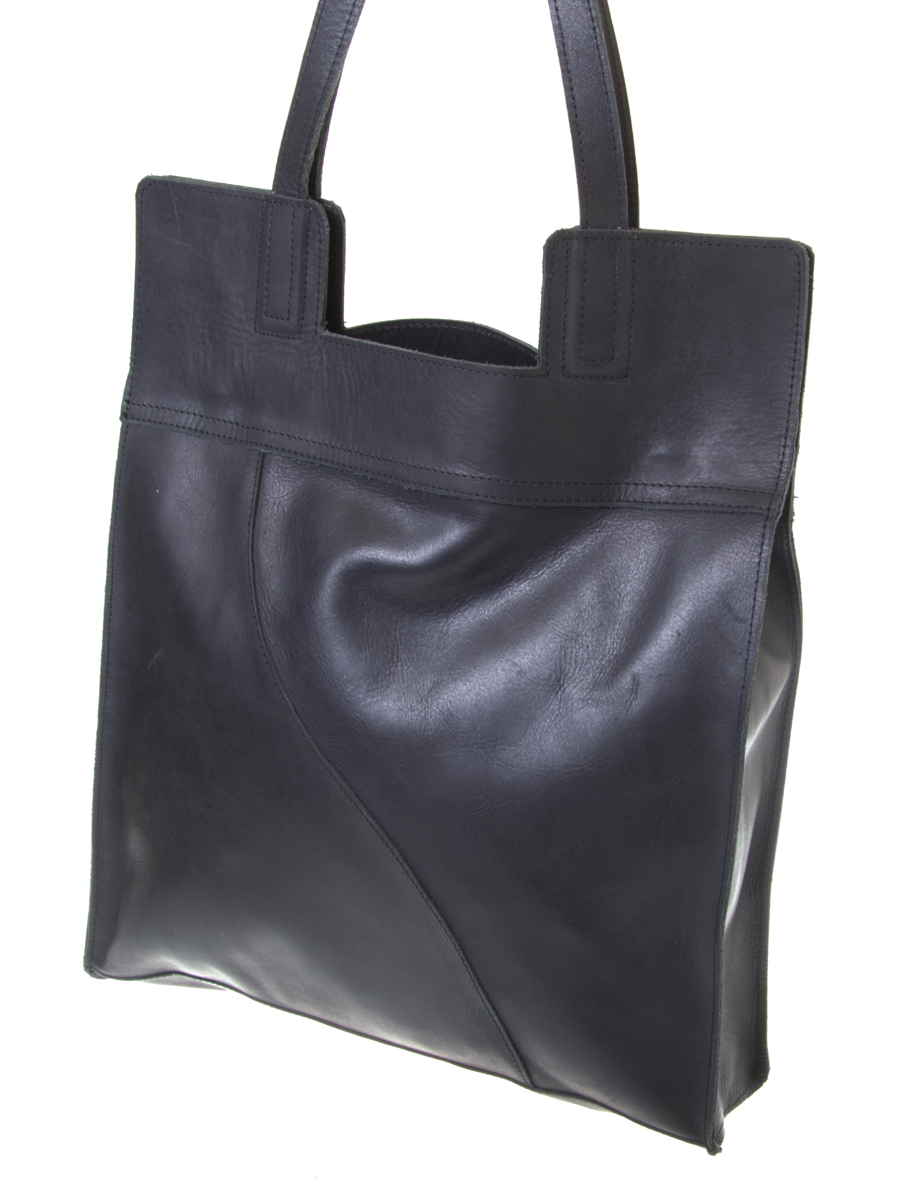 Addis - Fair trade shopping bag