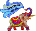 Fairer Handel Aktuell Logo