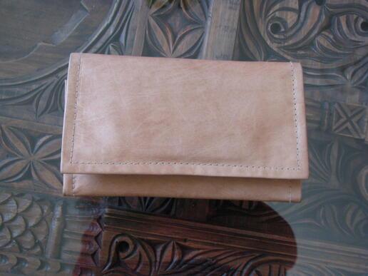Gundara - Lotte's wallet