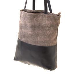 Almaz - Tote laptop bag