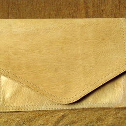 Document Holder - Doctor Sahib - chic and handy for meetings