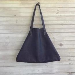 Nicola nice handbag