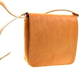 Gundara - evening bag - shoulder bag - genuine leather - fair trade from Afghanistan