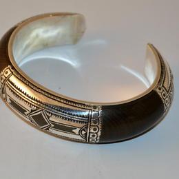 Bracelet du Niger