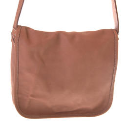 notebook toffee colour bag
