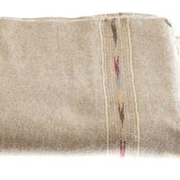woolen light blanket from Pakistan
