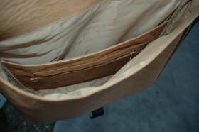 Gundara - Anwarjan - shoulder bag for men