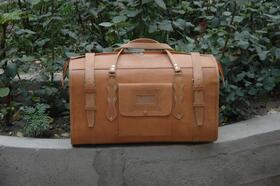 Gundara - Traveller Classic