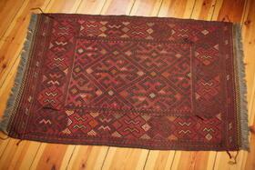 schöner afghanischer Susani - Olami - handgemacht