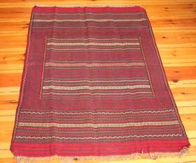 Klassischer Herati Teppich - Gundara