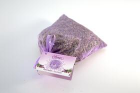 Ottoman - lavender - Taurus mountains - room fragrance - anti-moth