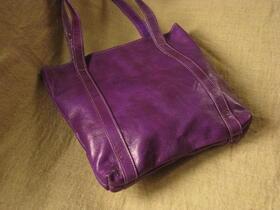 un sac sympa