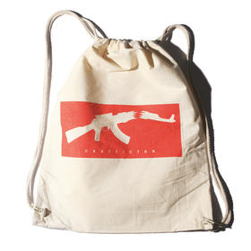 skateistan string bag