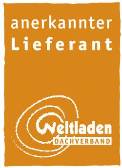 Weltladen Dachverband Logo