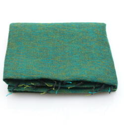shawl from Nepal