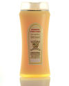 organic argan oil based shampoo