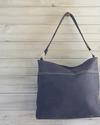 Carla fair shoulder bag