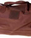 jackal-hide-reisetasche-handgemacht-sambia