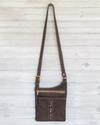 Marjo Adjustable bag