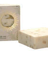 Ottoman - olive oil soap - rosemary - made in Turkey - no artificial fragrances or animal fats
