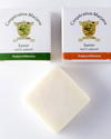 Coopérative Marjana soap collection
