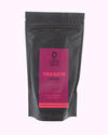 Organic Espresso - Yirga Santos - by Coffee Circle from Berlin